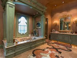 The White House Interior The U0027dallas White House U0027 Is Up For Sale For A Whopping 15m