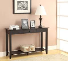 Small Sofa Table 107 Best Sofa Tables Images On Pinterest Home Ideas Living Room
