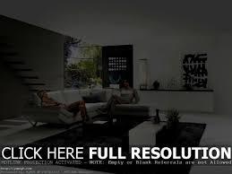 Black And Gray Living Room Furniture by Black White Royal Blue Living Room Centerfieldbar Com