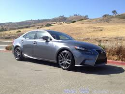 lexus is 250 awd review 100 reviews lexus is250 f sport package on margojoyo com