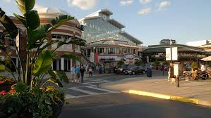 easton town center m a architects m a architects