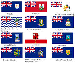 Is It Illegal To Fly A Flag Upside Down Sam U0027s Flags National Flag Of The United Kingdom