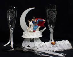 Superman Wedding Ring by Superman Wedding Ring 9 Lois Lane And Superman Wedding Cake