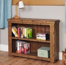 Low Corner Bookcase Furniture Low Bookcases 10 Low Bookcases Low Corner