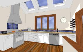 kitchen designs sketchup kitchen island l shaped apartment