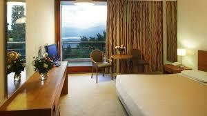chambre d hote amalia amalia hotel delphi à delphes hôtel 4 hrs étoiles