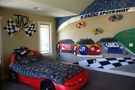 lightning mcqueen room decorating ideas u2013 home design