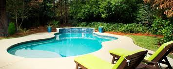 Pool Patio Furniture by Swimming Pool Construction Columbia Lexington Forest Acres