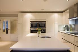 kitchen cabinet sale modern high glossy lacquer kitchen