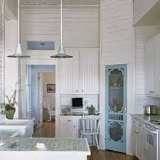 28 beach house decorating ideas kitchen 12 fabulous 80 best beach house kitchens images on pinterest beach house