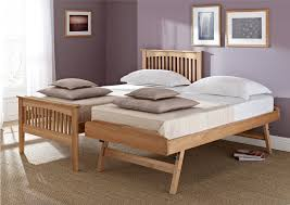 guest bed best 25 guest bed ideas on pinterest folding guest bed