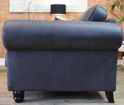 Grey Check Sofa Set Abbey Downton 4 Seater Split Sofa U0026 Accent Chair Suite Set
