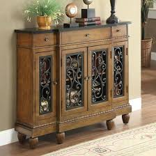 Sofa Table With Drawers Sofa Table With Storage Sofa Design Ideas