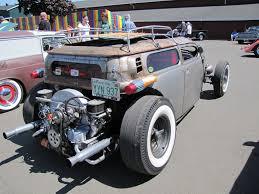 volkswagen squareback custom kool kustom vw bug squareback bballchico flickr
