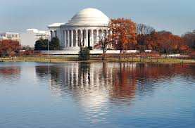 4 can t miss thanksgiving events in washington d c american