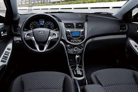 hyundai accent gls specifications 2014 hyundai accent reviews and rating motor trend