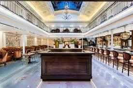 Regency Furniture Outlet In Waldorf Md by Succotash
