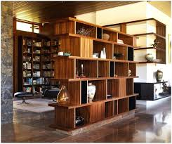 temporary walls room dividers large bookcase room divider u2013 sweetch me