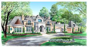 neoclassical house plans neo classical house plans vitrines