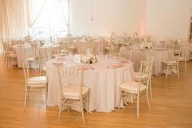 wedding reception venues cincinnati the center venue cincinnati oh weddingwire