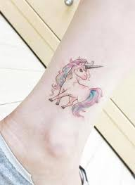 51 cute ankle tattoos for women ankle tattoo ideas fashionisers