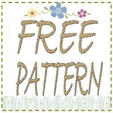 113 best leather stamping images on pinterest leather pattern
