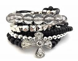 religious bracelet religious bracelets etsy