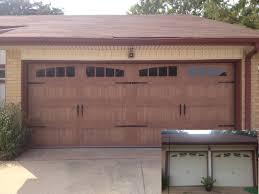 open up garage doors gallery