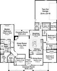 split floor house plans split floor house plans home photo style
