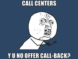 Memes T - 5 customer service memes you can t miss