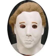 michael myers mask michael myers costume mask cappel s