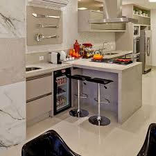 decore cuisine 617 9k followers 531 following 8 587 posts see instagram photos
