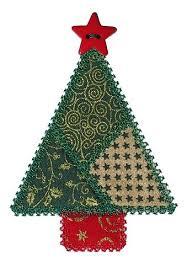 christmas applique the 25 best christmas applique ideas on applique