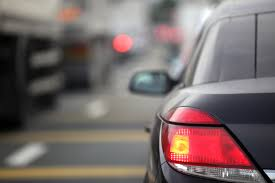 where to get brake light fixed symptoms of a bad or failing brake light switch yourmechanic advice