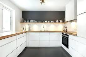 protege mur cuisine plaque murale cuisine protege mur cuisine sacparation entre la