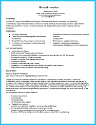 Pharmaceutical Quality Control Resume Sample Cable Installer Resume Sample Resume For Your Job Application