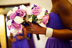 wedding flowers jamaica helen g events jamaica wedding s jamaica weddings