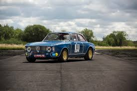alfa romeo martini racing 1969 alfa romeo giulia sprint gta girardo u0026 co