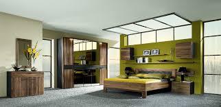 Welle Schlafzimmer Chiraz Schlafzimmer Möbel Mayer U2013 Ihr Möbelhaus Mit Dem Großen