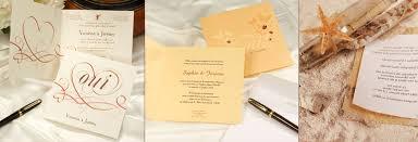 100 Hindu Wedding Invitations Your Indian Wedding Cards Scroll Wedding Invitations Hindu Wedding Cards