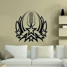 Sports Decals For Kids Rooms by 182 Best Sport Wall Decals Images On Pinterest Vinyl Decals