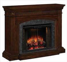Fireplace Stores In Delaware by Classicflame Wyatt Fireplace Tv Console 28mm4684 M313 Staying