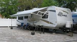 jayco eagle 308 rls rvs for sale