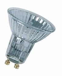 H E Wohnzimmerlampe Leuchtmittel Leuchtmittel Online Shop Leuchtmittel Online