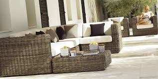 patio u0026 pergola outdoor chair cushion covers patio loveseat