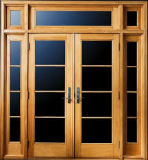 Patio Doors With Venting Sidelites by Andersen French Door Photo Gallery Classic Sliding Patio Door