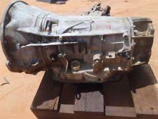 2005 dodge dakota transmission problems complete auto transmissions for dodge dakota ebay