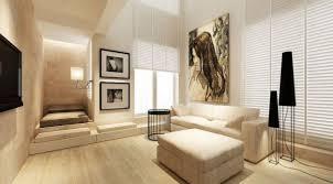 Emejing Contemporary Apartment Design Contemporary Chynaus - Contemporary apartment design