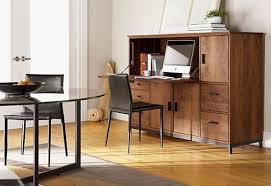 Laptop Desk Armoire Remarkable Office Armoire Creative Ideas Computer Armoires Laptop