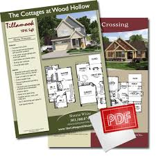 custom house plans for sale marketing your home how we can help